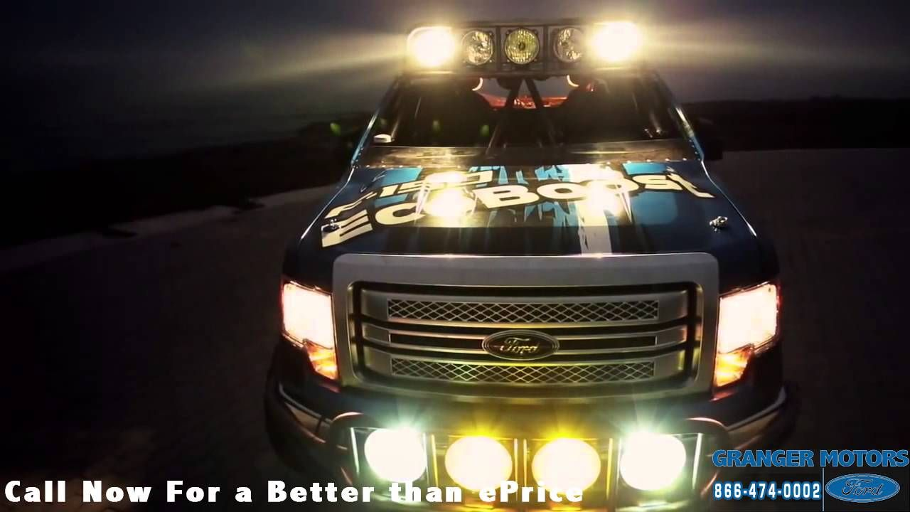 DesMoines , IA 2014 2015 FordF150ForSale FordTrucks