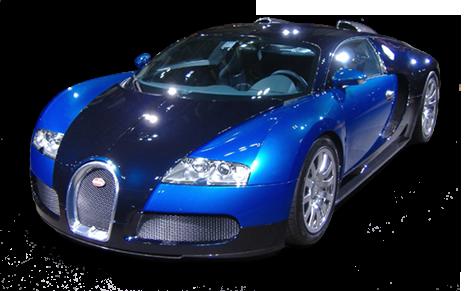 i want a foreign car bucket list Bugatti cars, Bugatti