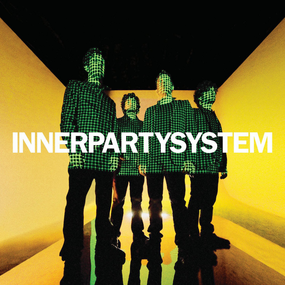 Innerpartysystem – Obsession (single cover art)