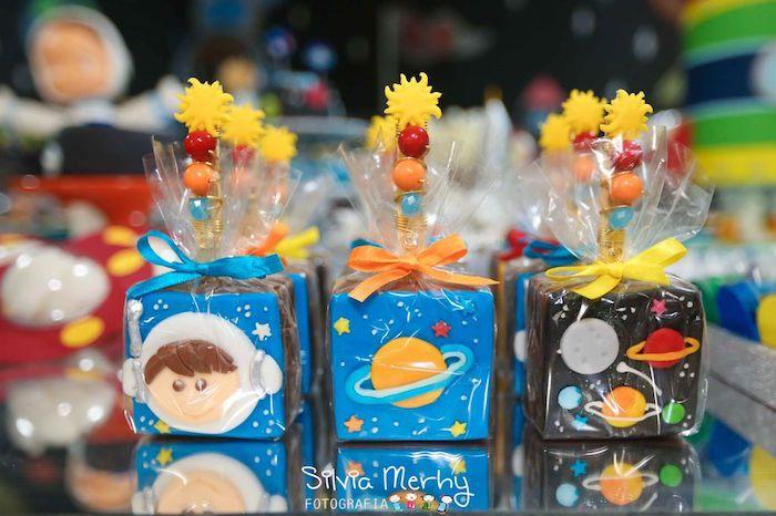 Solar System Birthday Party Decorations  from i.pinimg.com
