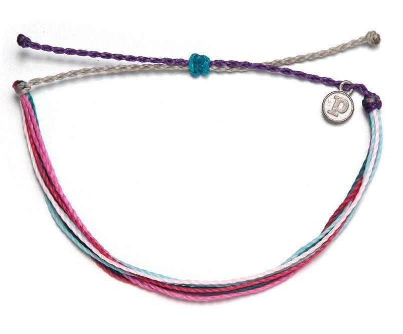 Charm Bracelet - In the Meadow... by VIDA VIDA w174ZaW3
