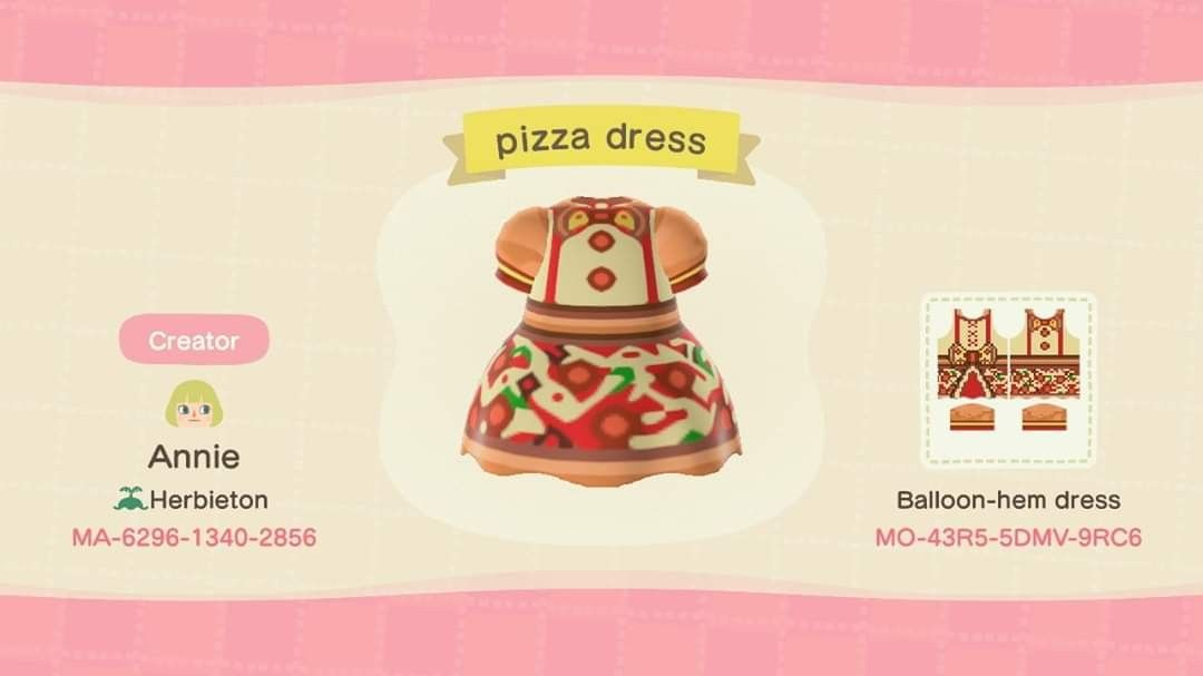 Pin On Animal Crossing New Horizons Qr Codes Ect