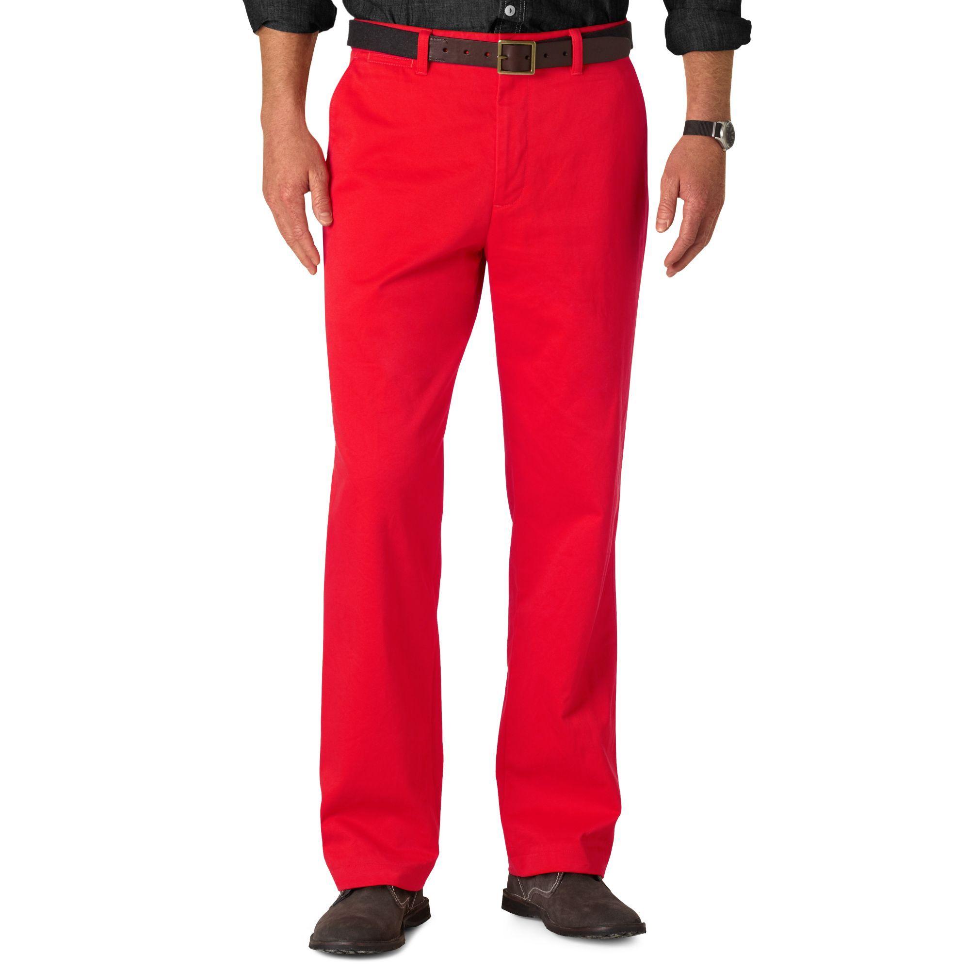 dockers-georgia-red-classic-fit-game-day-khaki-georgia-pants-product-1-13609135-794299350.jpeg (2000×2000)