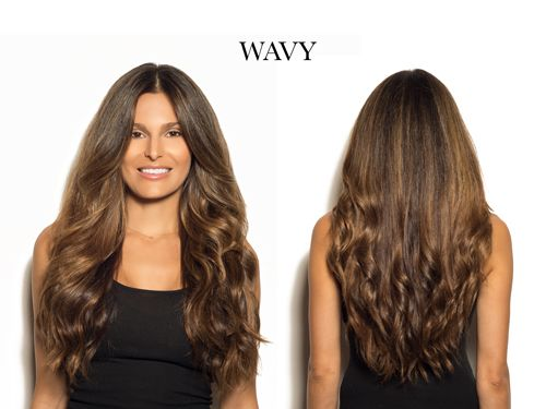 Remy clip in hair extensions before after pictures cashmere before and after pictures using cashmere hair clip in extensions brunette blonde and ponytail luxury quality remy human hair extensions pmusecretfo Image collections