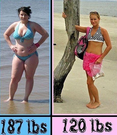 180 pounds kilograms
