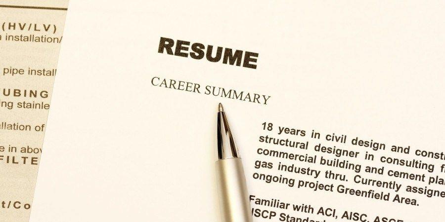 Best Paper Print Resume - The best estimate professional Good - e resume builder