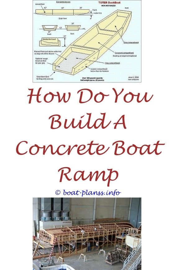 Free Plywood Boat Plans Simple | Boat plans, Boating and Fishing boats
