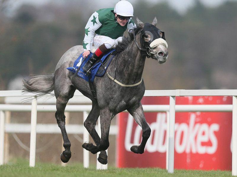 Horse racing results 2000 guineas betting betis vs eibar betting expert football
