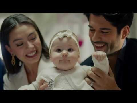 Amor Eterno Kara Sevda Capitulo 100 Completo Hd Español Youtube