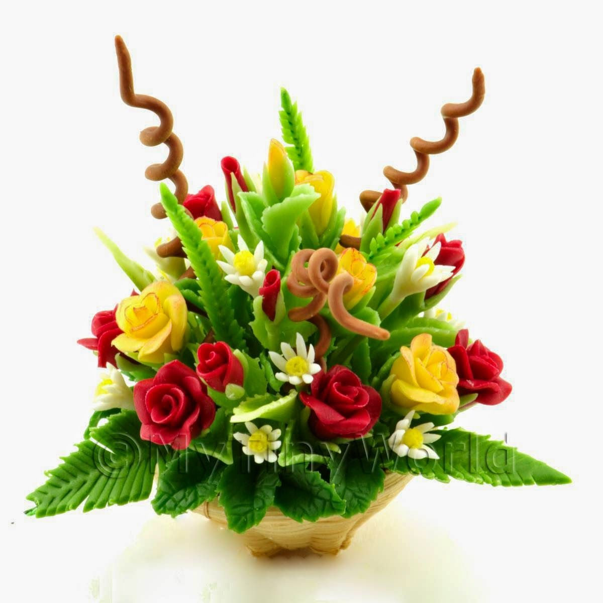 Ganesh chaturthi flowers may flower blog - Flower