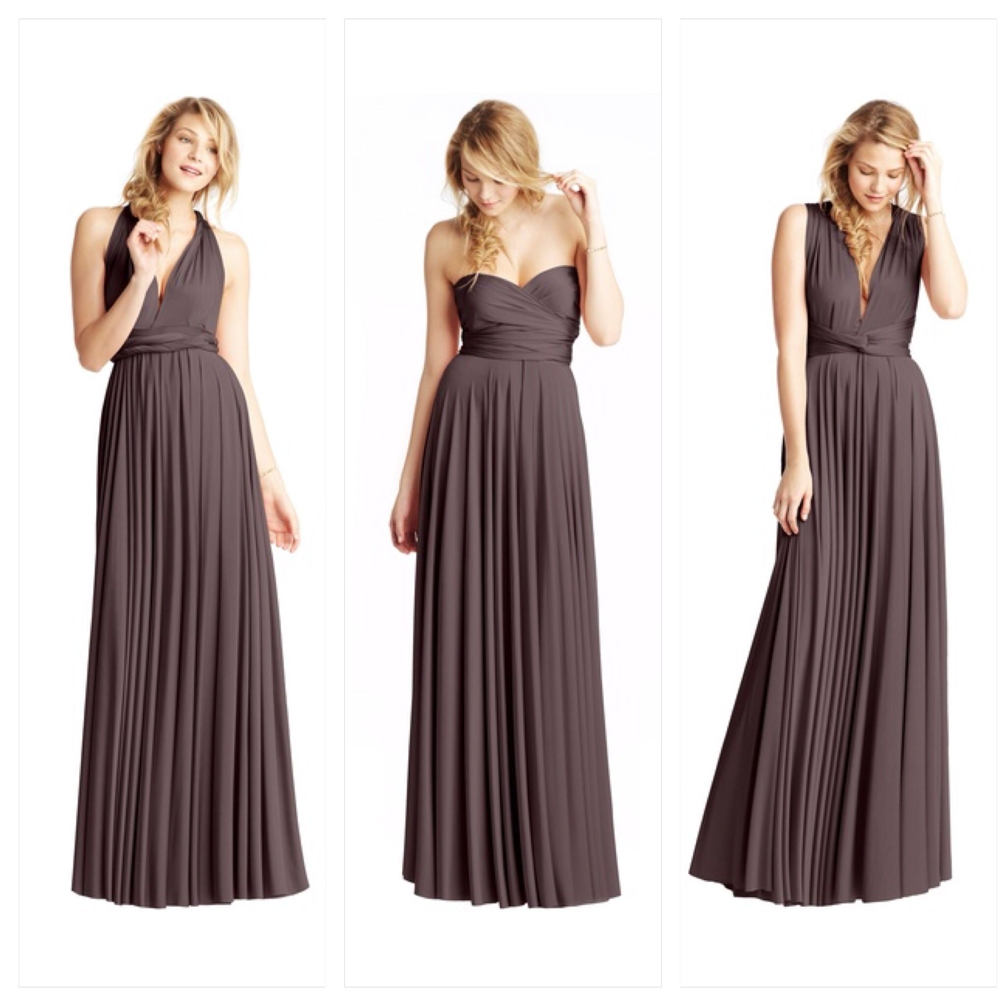 Two birds bridesmaid dresses my girls would look beautiful in these two birds bridesmaid dresses my girls would look beautiful in these ombrellifo Image collections