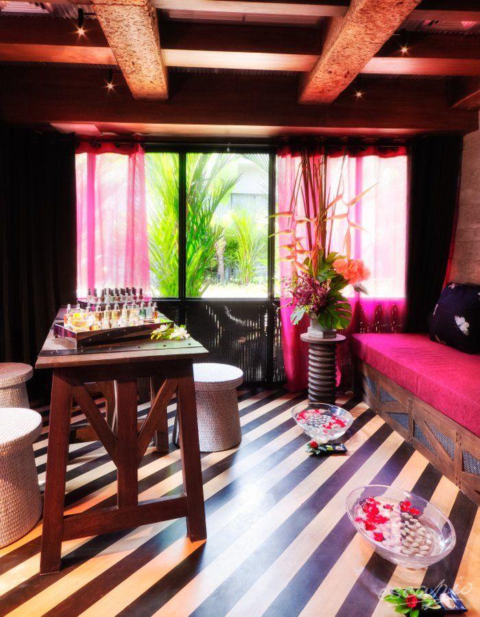 5 star hotel the slate in nai yang beach thailand