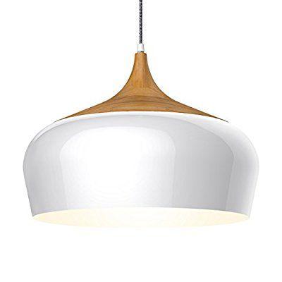 Tomons Pendelleuchte Im Modernen Minimalistischen Stil Amazon De Elektronik Pendant Ceiling Lamp Ceiling Pendant Pendant Lamp