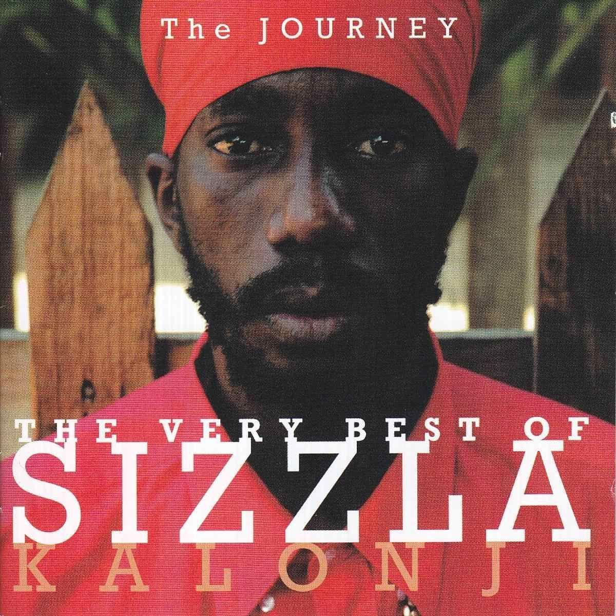 Africa Prepare By Sizzla Sizzla Kalonji Reggae Free Music Streaming