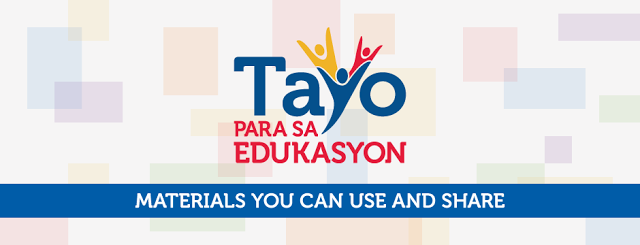 Daily Lesson Logs for Grade 4 (1st-4th Quarter) | DEPED
