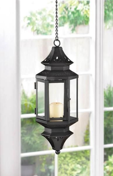 Pin On Indoor Outdoor Candle Lanterns