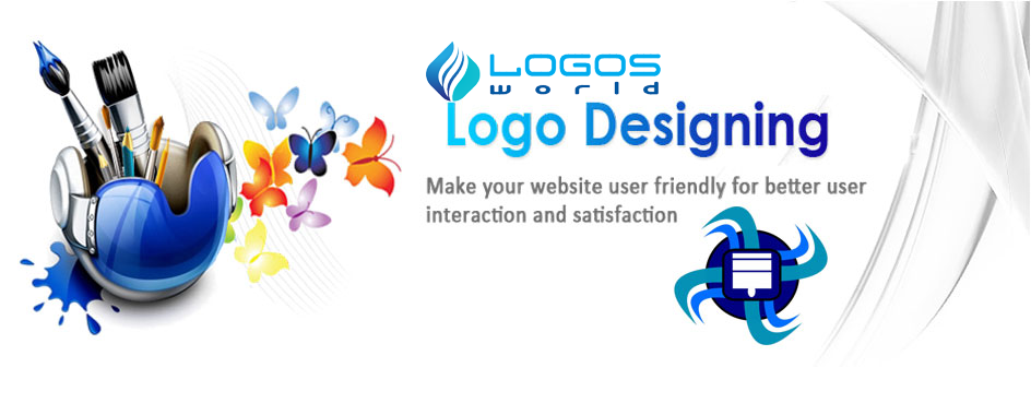 You can boost up your sales by designing a unique logo