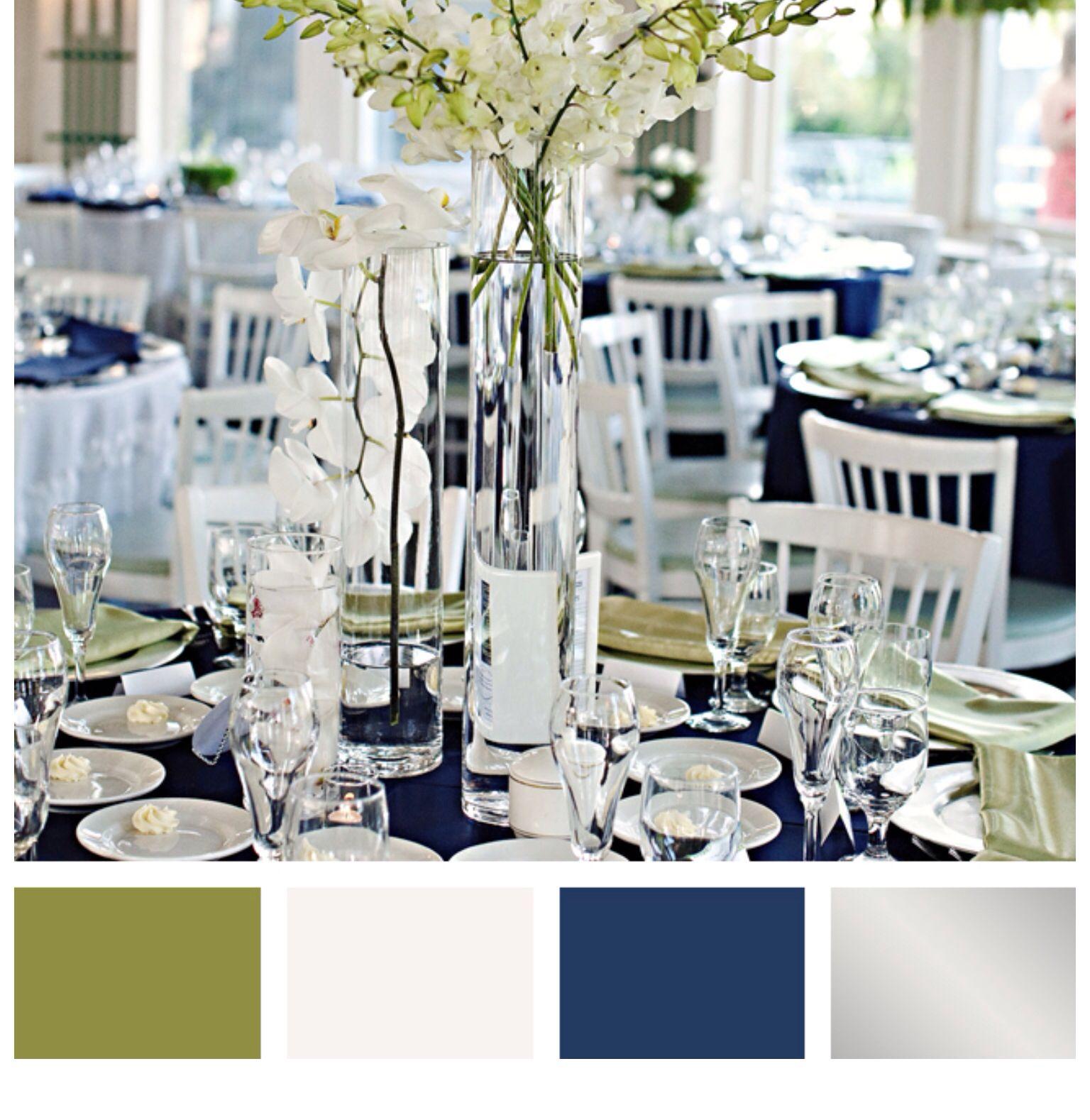 Olive White Navy Silver | Baby Crochet | Pinterest | Blue gray ...