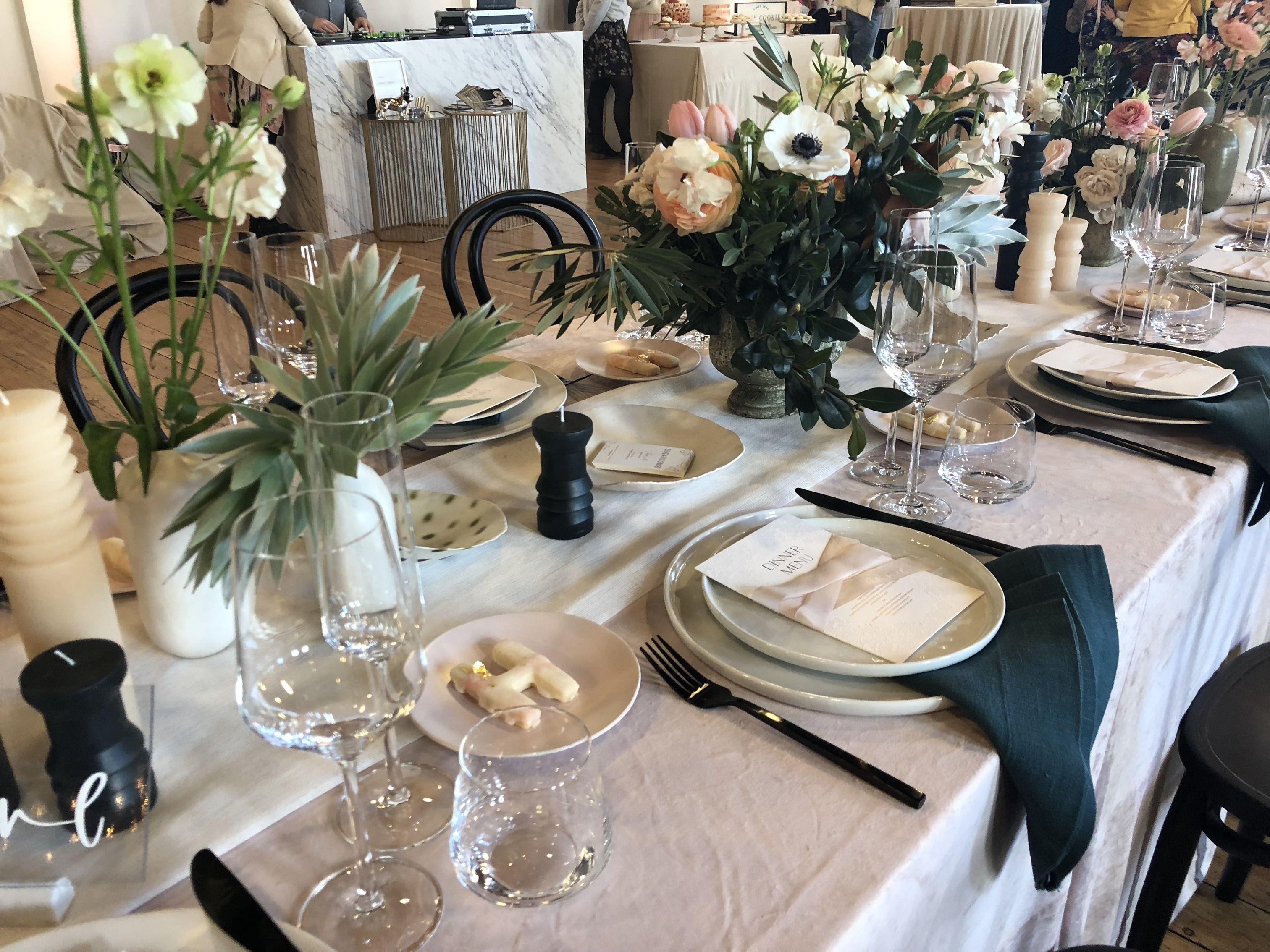 Zulu wedding decorations  Garden Theme  Wedding Reception  Pinterest