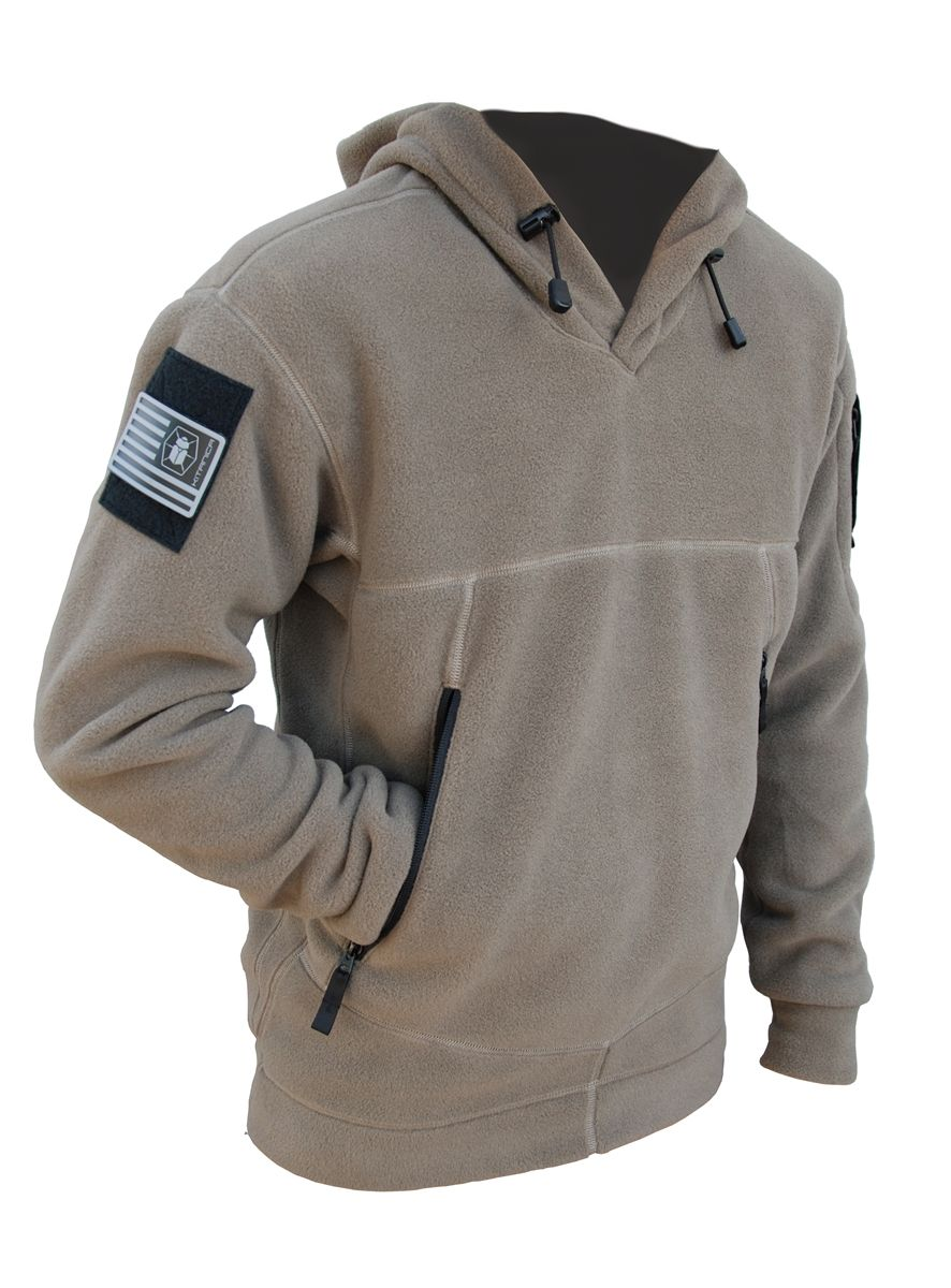 991cf9de00970 American hoodie | Threads | Survival clothing, Tactical clothing ...