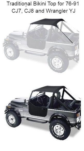 Robot Check Jeep Yj Cj7 Jeep Parts