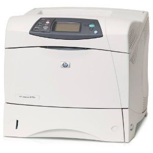Hp Laserjet 4250n Monochrome Network Printer You Re Want To Buy Hp Laserjet 4250n Monochrome Network Printer Yes You Comes At The Right P Printer Monochrome