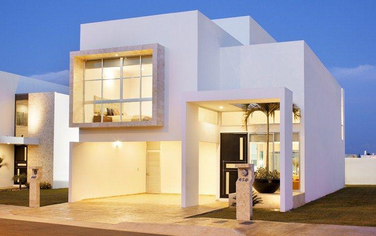 casas minimalistas google search