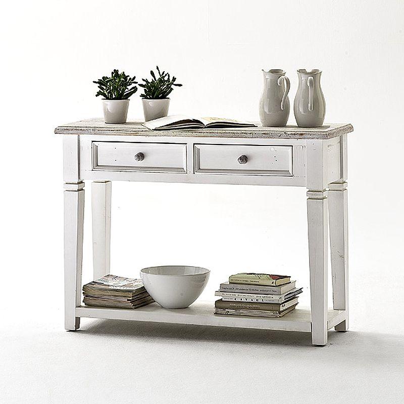 anrichte opus recycle kiefer wei sandwei jetzt bestellen unter. Black Bedroom Furniture Sets. Home Design Ideas