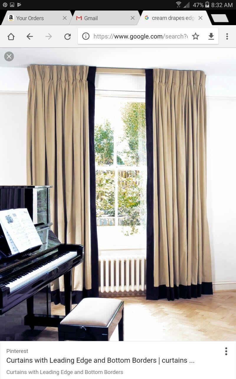 D'life home interiors - kottayam kottayam kerala pin by amy widmayer on house  pinterest  house