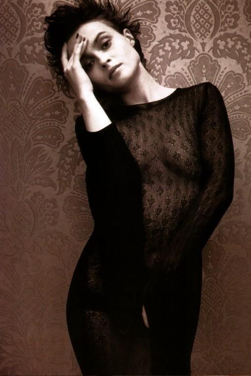 Pictures _ Photos of Helena Bonham Carter - IMDb