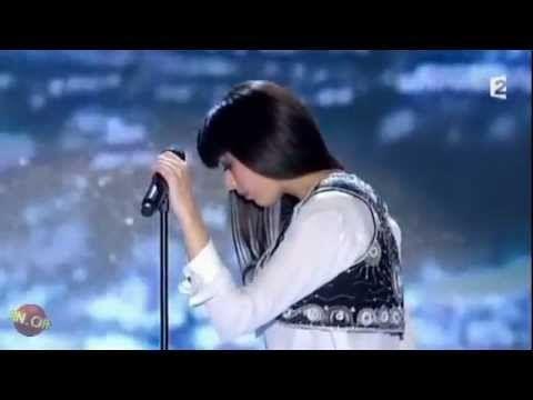 France 2 Vivement Dimanche Nolwenn Leroy Brest Youtube Singer Music