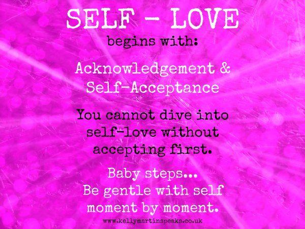 self acknowledgement quotes self acknowledgement quotes