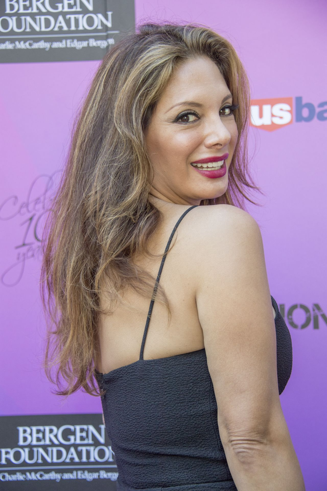 Pin By David Meneces On Tv Moderno: Alex Meneses #AlexMeneses 10th Annual Action Icon Awards