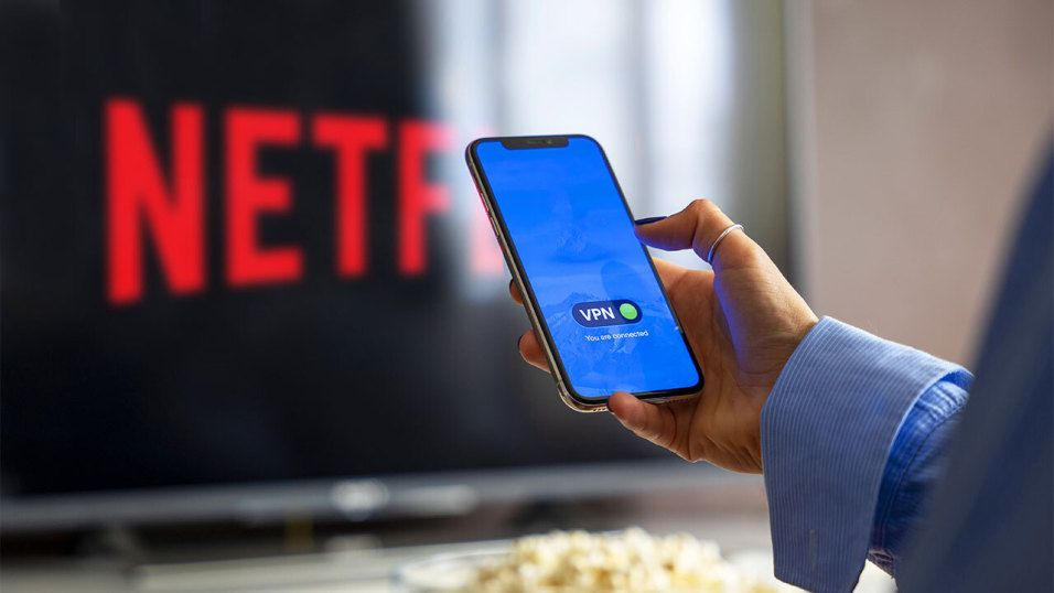 f8b1e159205504b9ac0762b9bba0c23e - Why Won T Netflix Work With Vpn