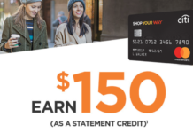 Sears Mastercard in 10  Credit card online, Mastercard, Online