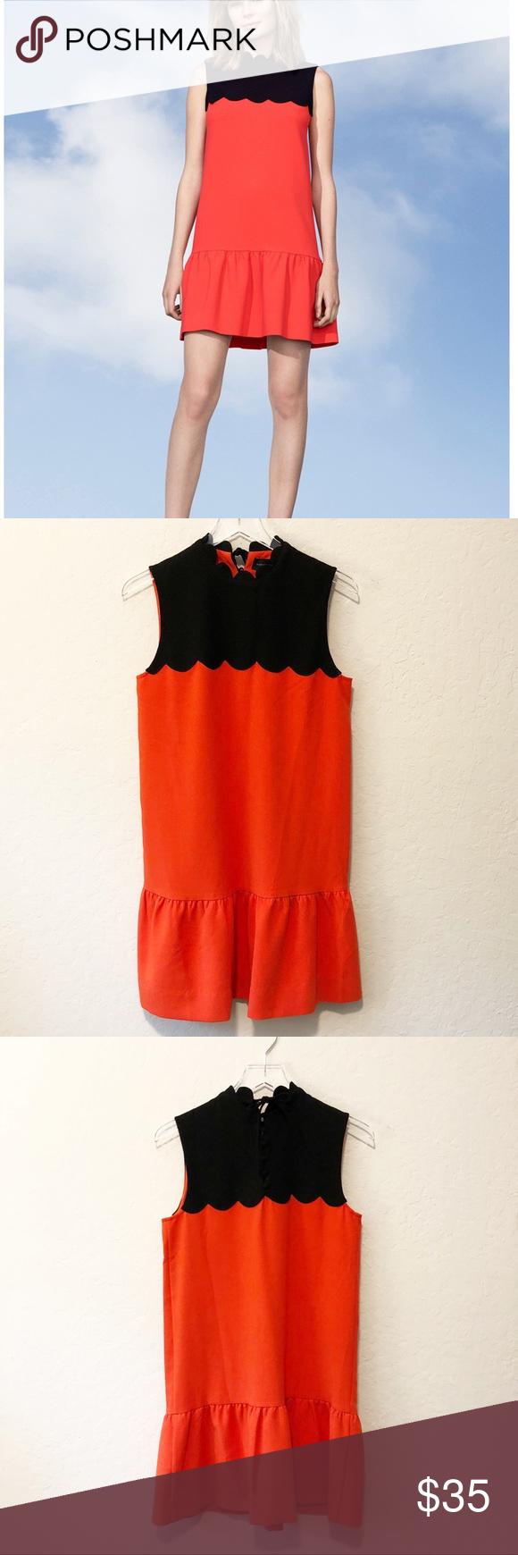 Victoria Beckham For Target Orange Dress Victoria Beckham Target Orange Dress Victoria Beckham [ 1740 x 580 Pixel ]