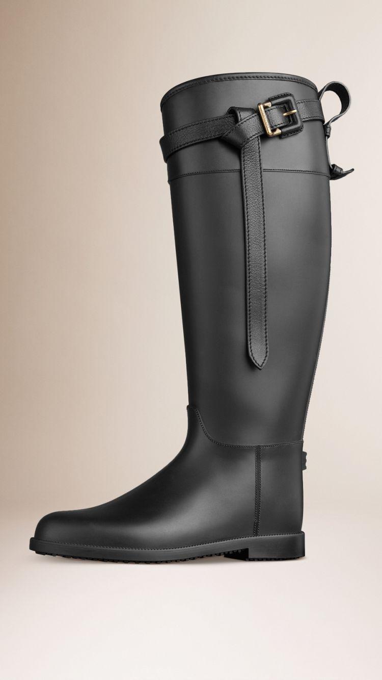 Shoes for Women ekkor: 2020   Cipők