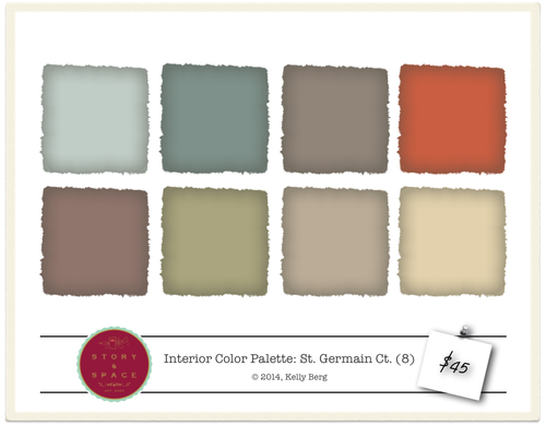 Superior Interior Color Palette   St. Germain Ct..png