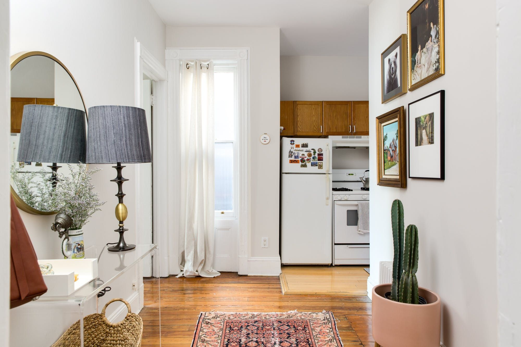 picture perfect furniture. Cozy Furniture Brooklyn. A Brooklyn Heights Home Is Small But Also Perfect R Picture E