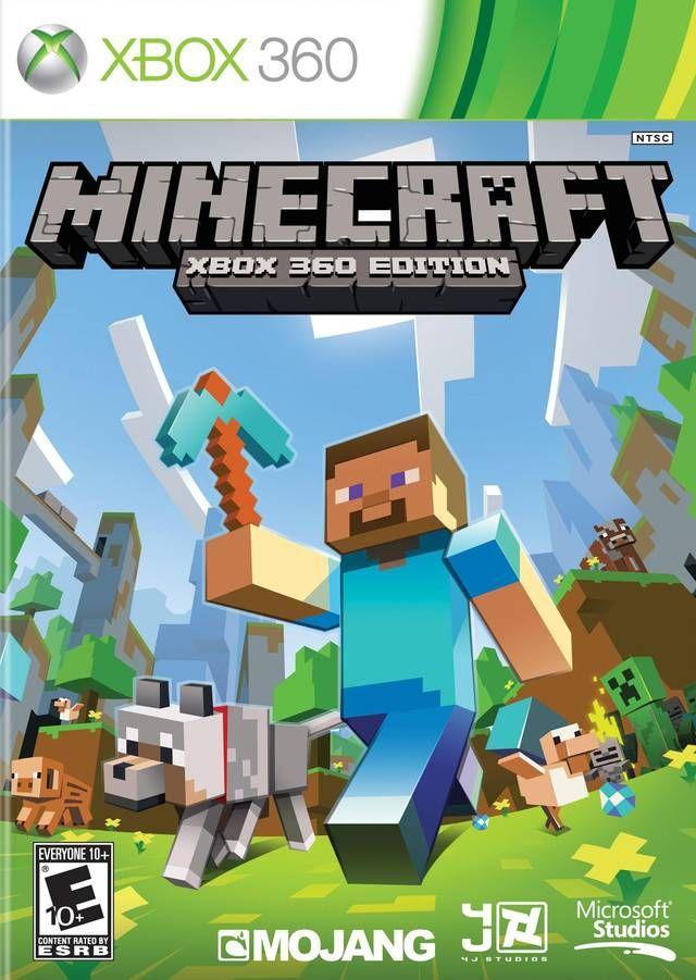 f8b24d191529dac82c443e678084a9dd - How To Get Behavior Packs In Minecraft Xbox One