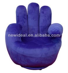 Cheap Hand Chair Low Cost Covers Birmingham Comfortable Shaped Prices Funny No68 Buy Shape Chairs Design Cute Product On Alibaba Com