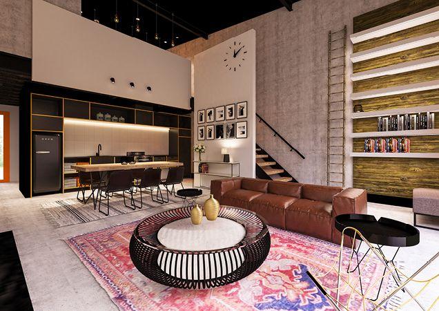 Single Two Storey Home Designs Perth Loft House Storey Homes