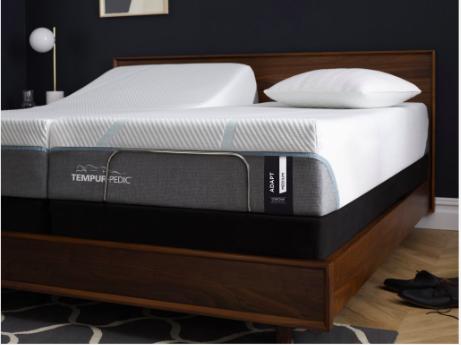 Adjustable Bed Foundations Adjustable beds, Adjustable