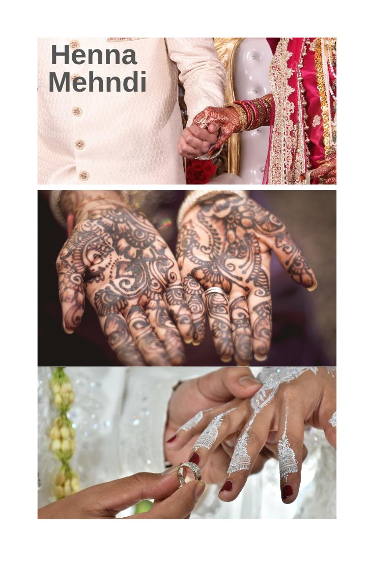 5 Simple Tips That Make Henna Designs Easy Henna Mehndi