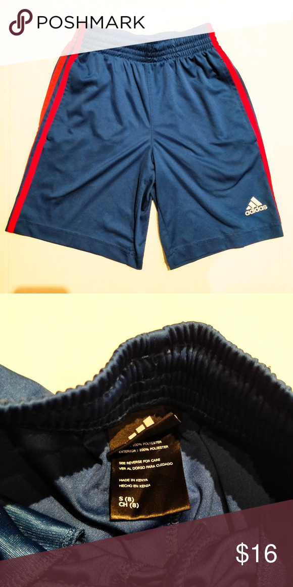 adidas shorts in sale