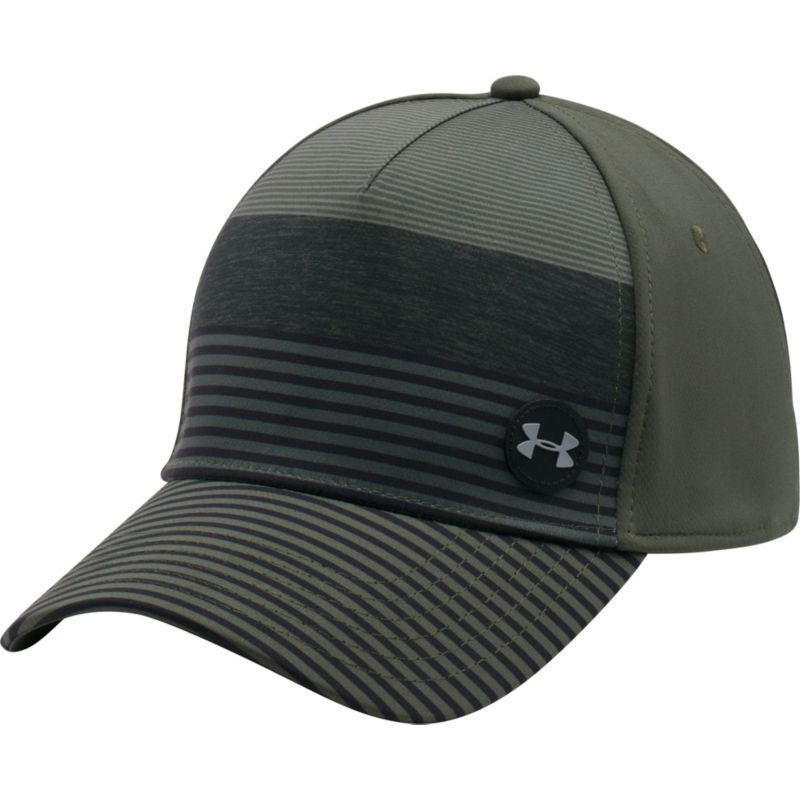 31346c9b Men's / Women's Nike Heritage 86 Swoosh Curved Dad Hat - Black | Stuff to  Buy | Hats, Outfits with hats, Dad hats