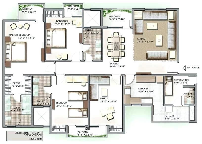 Best Duplex House Plans Small Duplex House Plans East Facing Duplex House Design House Plans Duplex House Plans