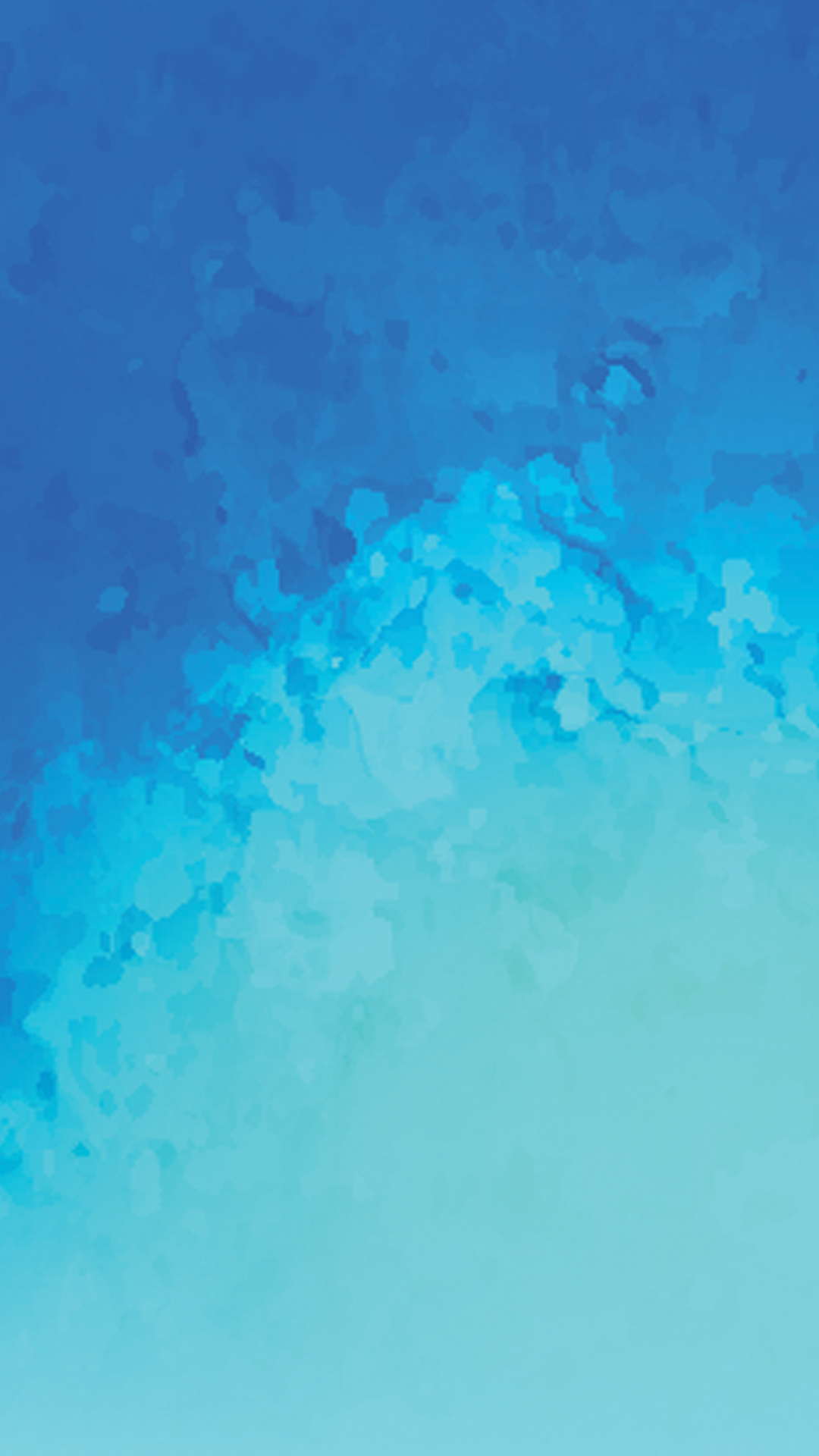 Cute Blue Background Watercolor Wallpaper Iphone Blue Watercolor Watercolor Wallpaper