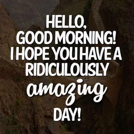 Inspirational Happy Good Morning Love You Honey Meme - Happy Birthday  Anniversary Wedding Wish… | Good morning texts, Cute good morning texts,  Morning texts for him