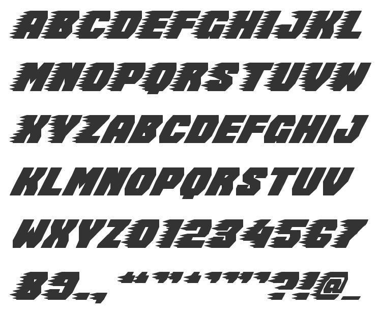 AntonioMorata ZpeedoEyeFS 2013c 747x609 Pixels